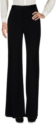 Alice + Olivia Casual pants - Item 36993338AL