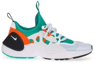 Nike Huarache E.D.G.E. sneakers