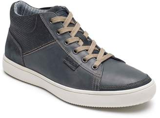 Rockport Colle Sneaker