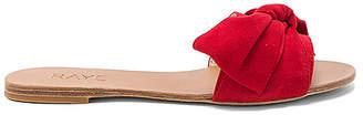 Raye Sandy Sandal