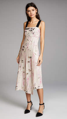 Rachel Comey Slacken Dress