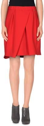 Annarita N. Mini skirts