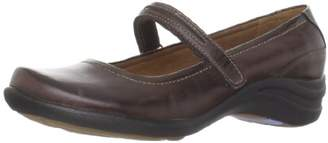 Hush Puppies Women's Epic Mary Slip-On Loafer