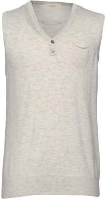 Mauro Grifoni Sweaters - Item 39812153