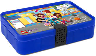 Lego Friends Sorting Box