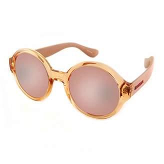 Havaianas Women's Floripa/m Round Sunglasses