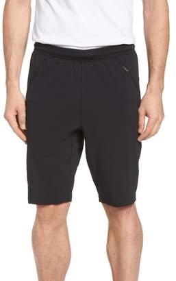 adidas Ultimate Transitional Regular Fit Shorts