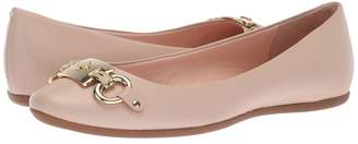 Kate Spade Phoebe Women's Shoes