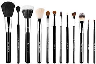 Sigma Beauty Sigma Essential Brush Kit - Make Me Classy