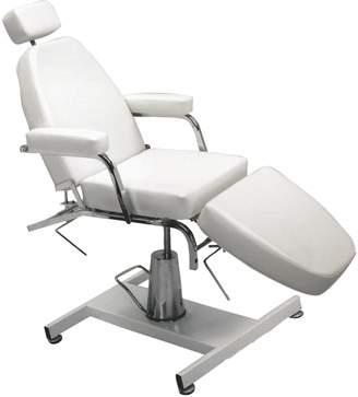 Equipment Pibbs Facial Chair with Hydraulic Base Model HF809