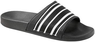 Banana Republic Danward | Rubber Pool Slide