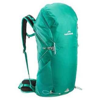 DAY Birger et Mikkelsen Kathmandu Eos Women's 28L Durable Rucksack Lightweight Hiking Pack