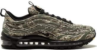 Nike 97 Premium QS sneakers