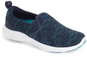 Vionic 'Kea' Slip-On Sneaker