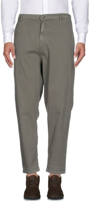 Scout Casual pants