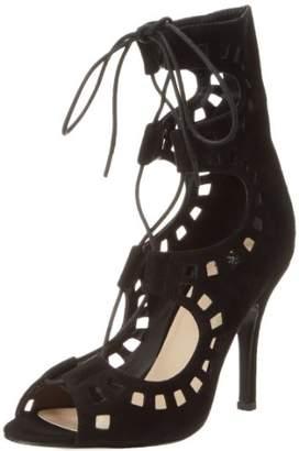 N.Y.L.A. Women's Matli Dress Sandal