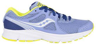 Saucony Women's Lexicon 3 Athletic Sneakers