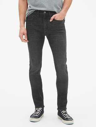 Gap Thermolite® Jeans in Skinny Fit with GapFlex