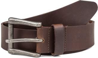 Haggar Men's Dress Belt