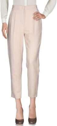 Mariella Rosati Casual pants - Item 35381897BM