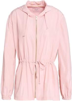 Bodyism Karolina Shell Hooded Jacket