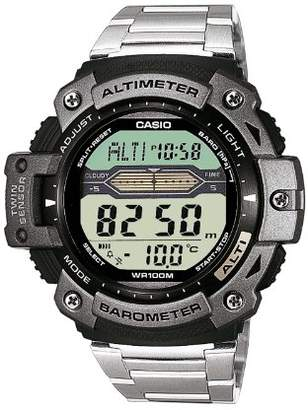 Casio Collection Men's Watch SGW-300HD-1AVER