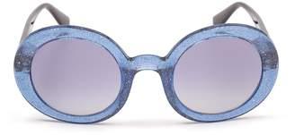 Miu Miu (ミュウミュウ) - Miu Miu Sunglasses
