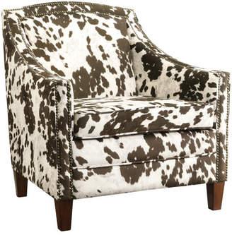 Wildon Home Armchair