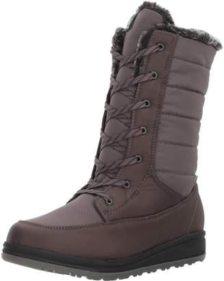 Kamik Women's Bailee Snow Boots
