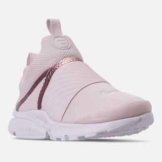 Nike Girls' Little Kids' Presto Extreme Casual Shoes