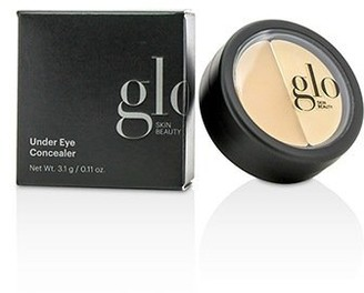 Glo Skin Beauty Under Eye Concealer - # Golden 3.1g/0.11oz
