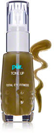 Pur Tone Up Total Eye Fitness