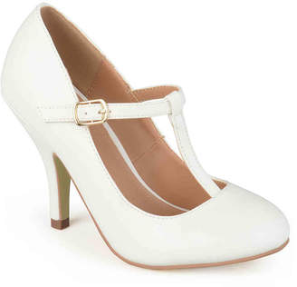 Journee Collection Liza Pump - Women's