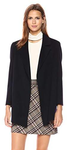 Theory Women's Clairene Outerwear