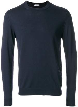 Valentino iconic stud sweater