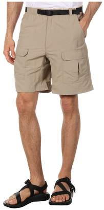 Royal Robbins Backcountry Short Men's Shorts