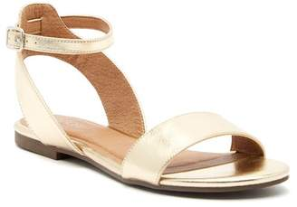 Abound Juliet Ankle Strap Sandal