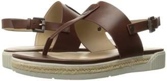 Calvin Klein Jeans Mulan Women's Shoes