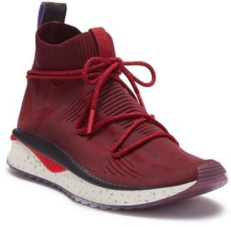 Puma x Naturel Tsugi Evoknit Sock Sneaker