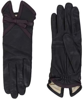 Agnelle Gloves - Item 46581816LT