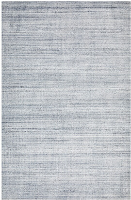 Solo Rugs Solo Cooper Loom Knotted Rug