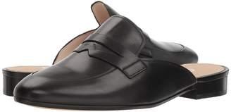 Gabor 82.481 Women's Clog/Mule Shoes