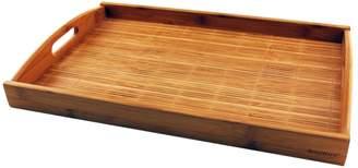 Berghoff Bamboo Wood Rectangular Tray