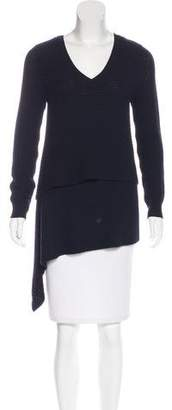 Derek Lam Cashmere Knit Sweater