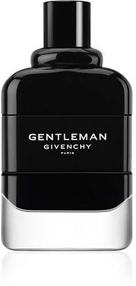 Givenchy Beauty Men's Gentleman Eau De Parfum 100ml