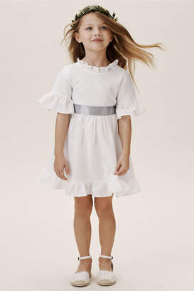 Childrenchic Peregrine Dress