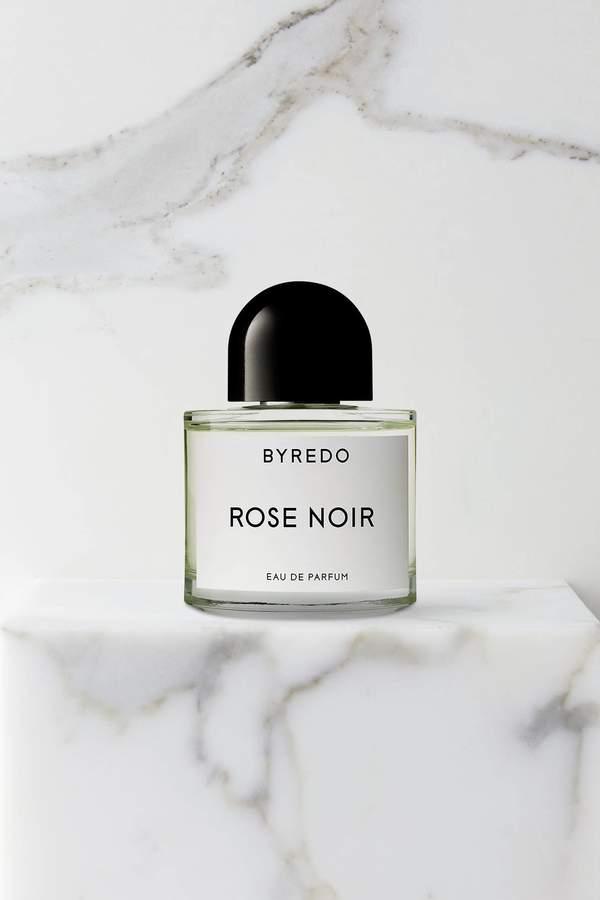 Byredo Rose noir Perfume 50 ml