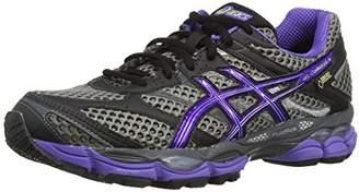 Asics Gel-Cumulus 16 G-Tx, Women's Running Shoes,/36 EU