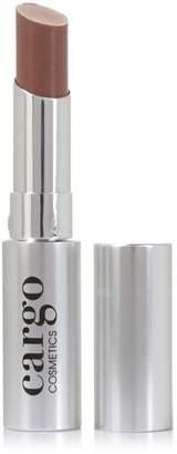 Cargo Cosmetics Essential Lip Color - Santa Fe
