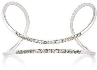 Roberto Marroni Women's Infinity Cuff